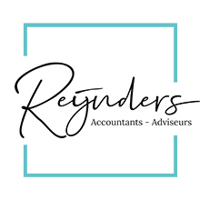 reijnders-accountants-adviseurs-logo-footer
