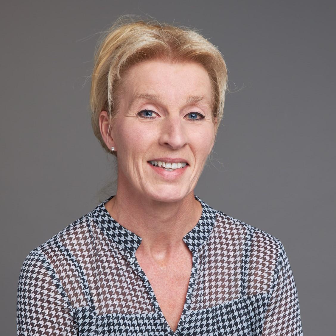 Rina Hendriks