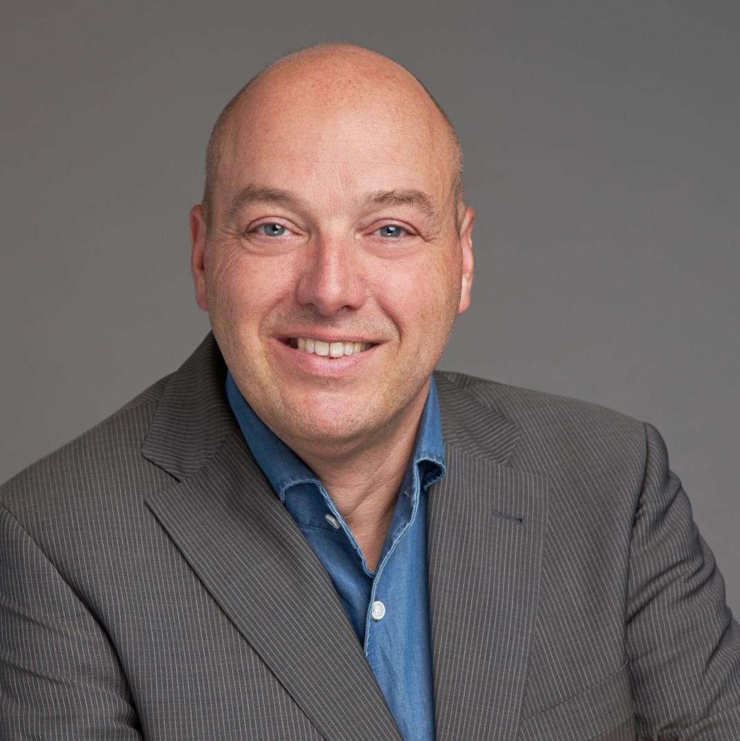 Ronald Willemsen