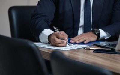 Aftrek kosten advocaat echtscheiding